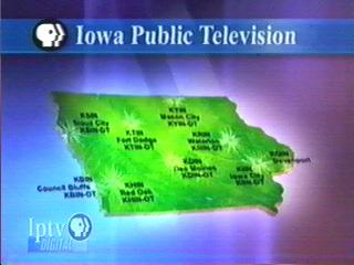 IPTV Video Iowa Public Television - oukas info